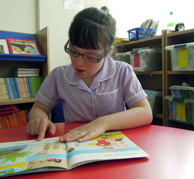Stuttering Treatment Can Improve Speech for Children with Down Syndrome